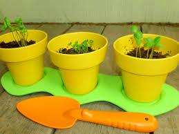 10 best indoor gardening gadgets getdatgadget