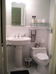 bathroom storage cabinets wall mount tags white wood bathroom