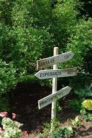 terrasses et jardin deco terrasse et jardin en ville toulouse 2633 15111332 brico