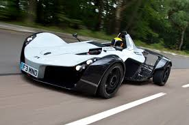 koenigsegg philippines bac mono review 2017 autocar