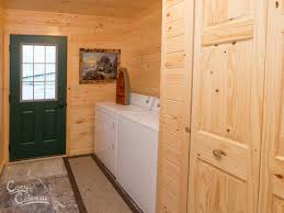 Interior Modular Homes Log Cabin Interior Ideas U0026 Home Floor Plans Designed In Pa