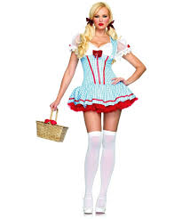 dorothy costume dorothy dothy costume costume women costumes