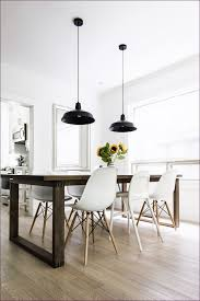 dining room best dining room light fixtures contemporary lamps