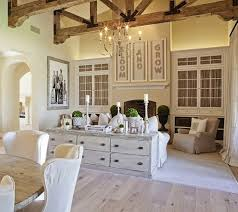 white and wood grey