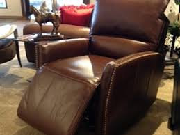 town and country leather furniture store