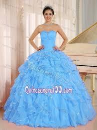 blue quinceanera dresses custom made designer aqua blue quinceanera dresses unique
