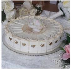 hochzeitstorte geschenk 20 gastgeschenke tischkarten torte hochzeitstorte geschenk