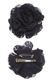 primark hair accessories primark products back to school flower hair