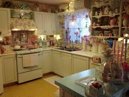 shabby chic kitchens ideas shabby chic kitchen decorating ideas awesome kitchen shabby chic