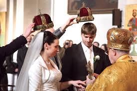 russian wedding russian wedding traditions kalinka