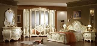 möbel schlafzimmer komplett schlafzimmer komplettangebote 100 images schlafzimmer komplett