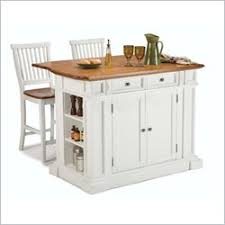Kitchen Island Table With Stools Kitchen Islands Drop Leaf Breakfast Bars Kitchen Carts