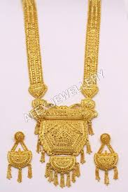 gold long necklace images Long necklace of gold long necklace of gold exporter jpg