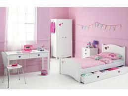chambre enfant confo conforama chambre garcon maison design sibfa com