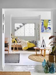 Living Room Divider by Living Room Divider Ideas One Of 4 Total Photographs Making Our