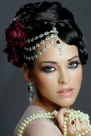 Wedding Makeup Classes Makeupartistjaipur