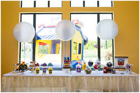 transformers birthday decorations transformers birthday party pizzazzerie
