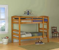 bookcase colour decoration then study awesome kids bedroom