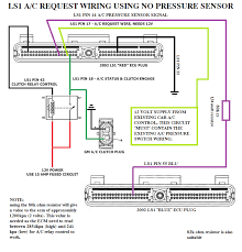 pressure control switch wiring diagram wiring diagrams