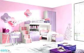 modele de chambre ado fille decoration murale chambre fille modele deco chambre fille idee deco
