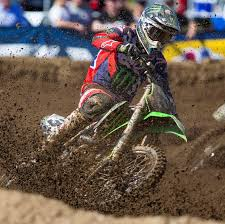 local motocross races eli tomac wins national title in 450 motocross
