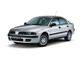 mitsubishi carisma 1999 mitsubishi carisma pictures posters news and videos on your