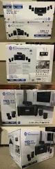 rca dvd home theater system with hdmi 1080p output home theater systems cayman media labs hd 51 bluetooth home