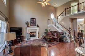 open floor house plans two pictures two great room house plans home decorationing ideas