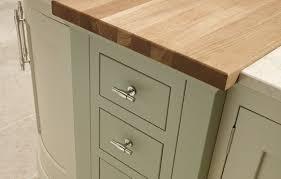 kitchen door furniture door handles for kitchen cabinets solid bar pull glass