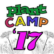 delaware native plants listen u2014 the native plant podcast