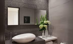 modern bathrooms designs beautiful modern bathrooms designs photo of bathroom design