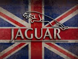 jaguar logo jaguar logo wallpaper hd metabix