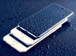 mobil iphone eller android u2014 hvilke forskelle er der forbrug net