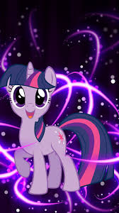 sparkle wallpaper iphone 7 plus cartoon my little pony friendship is magic