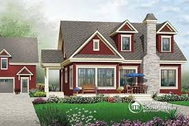 house plan w3514 detail from drummondhouseplans com