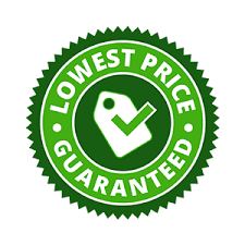 lowest price fit guarantee