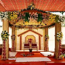 wedding mandaps most suited designer wedding mandap jpg