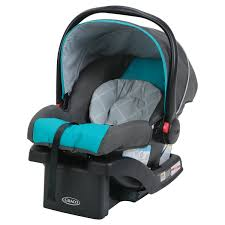 target black friday booster seat sale 25 off graco car seats at target pay as low as 14 60