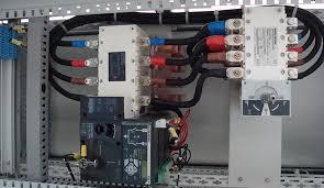liste des bureaux d 騁udes en tunisie siele tunisie industrie électrique étude conception et