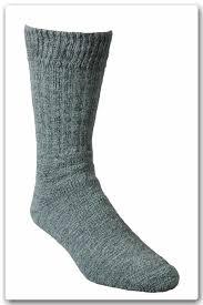 womens boot socks canada buy mens and womens alpaca wool boot socks in canada