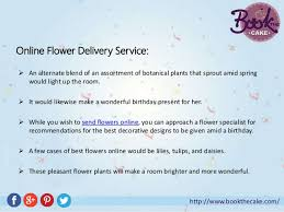 send birthday gifts the best flowers online to be sent as birthday gifts