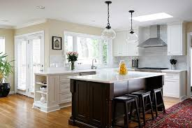 Kitchen Cabinets Marietta Ga by Kitchen Remodeling In Marietta Ga Atlanta Design U0026 Build