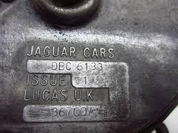nissan maxima neutral safety switch 1984 1991 jaguar xj6 transmission neutral safety switch dbc6133