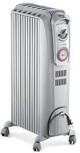 Comfort Temp Delonghi Product Delonghi Trd0715t Safeheat 1500w Portable Oil Filled