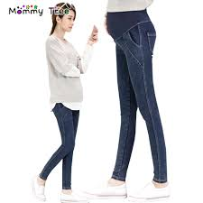 Trendy Plus Size Maternity Clothes Size 24 Maternity Jeans Jeans To