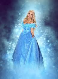 Halloween Costume Cinderella Family Halloween Costumes Adventures Frugal Mom