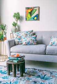 25 of the best home decor blogs shutterfly patterned printed and placed jungalowjungalow