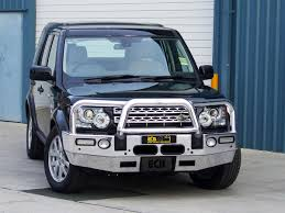 land rover old discovery index of trade dbfiles images land rover discovery