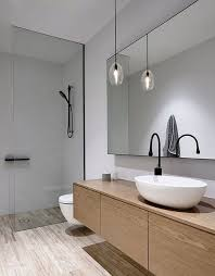 minimalist bathroom ideas these gorgeous minimalist bathrooms will show you that you don t