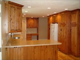 kitchen kitchen cabinets prices kitchen cabinet makers cabinet